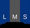 LMS General Contractors